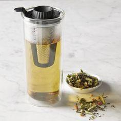 17 Things Every Die-Hard Tea Drinker Needs ASAP