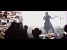▶ Kaija Koo - Vapaa (OFFICIAL VIDEO) - YouTube