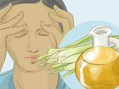 Colds and flu are among the most common health issues of the respiratory tract, affecting a great number of people, mostly in the spring and autumn. If you feel some signs it is very important to act immediately so you can prevent the advancement of some severe diseases including influenza, bronchitis, and the inflammatory processesRead More