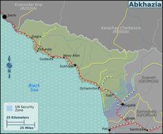 Irakli Gogava, experto en relaciones internacionales de Georgia y ex asesor del ex presidente de Ucrania, Viktor Yushchenko, afirmó que Armenia debe participar en los proyectos regionales ferroviarios.