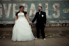 {Fashion Friday} Boleros ~  The Perfect Cover Up for Plus Size Brides