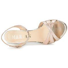 Sandały Marian ROMA DORE 350x350