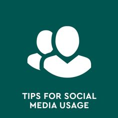 tips and tricks to get started on social media or to boost your business.