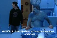 It isn't from Jackass but it's Viva La Bam which is also very good so check it out if you haven't