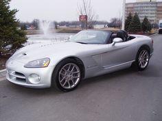 Dodge Viper Dodge Viper, Bmw, Cars, Vehicles, Autos, Automobile, Car, Vehicle