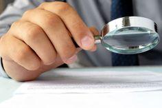 Accertamento induttivo e studi di settore: gravi incongruenze – criteri