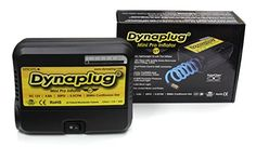 Dynaplug 12 Volt Inflator Tire Pump  Mini Pro *** Check this awesome product by going to the link at the image.