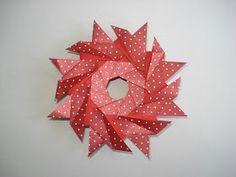 CARLA ONISHI : Mandala Sampa