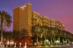 34 best alo hotel images disneyland hotels disney art rh pinterest com
