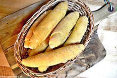 Archívy Recepty - Stránka 9 z 22 - uGazdinky. Hot Dog Buns, Hot Dogs, Food And Drink, Gluten Free, Bread, Cooking, Cake, Desserts, Recipes