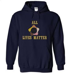 All Lives Matter 1 - #design t shirts #cheap hoodies. MORE INFO => https://www.sunfrog.com/Political/All-Lives-Matter-1-69633632-Guys.html?id=60505