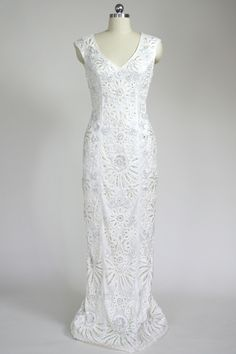 Log In At Blue Sky Bridal To Bookmark Your Favorite Wedding Dresses
