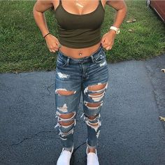 trendy outfits, summer outfits, perfect look. Source by SooPush Cute Lazy Outfits, Teenage Girl Outfits, Teenager Outfits, Teen Fashion Outfits, Swag Outfits, Look Fashion, Stylish Outfits, Cool Outfits, Clothes For Teenage Girls