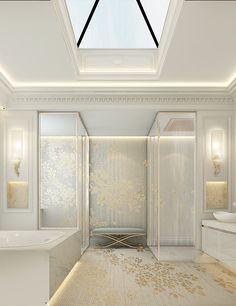 interior design package includes Majlis designs, Dining area designs, living…