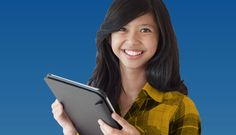 Leading Academic Provider of Standards-Based Online Learning Solutions | Study Island
