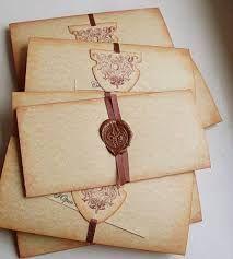 Картинки по запросу пригласительные на свадьбу своими руками