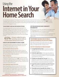 http://SanDiegoHomes4U.com - Here are the top reasons why you need a good real estate agent when deciding which Carlsbad CA one story home to buy. Find your dream home today. Partner with a knowledgeable and experienced local Realtor® who can help you buy or sell San Diego CA homes at the right price and the right time. Call or text Dennis Smith at 760-212-8225, or email at dennis@sandiegohomes4u.com for all your real estate needs.