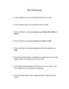 Cwu essay help