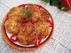Potato Recipes, Potatoes, Cooking Recipes, Meat, Chicken, Mariana, Rome, Potato, Chef Recipes