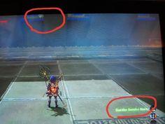 I kept hearing the shimmer.I was not pleased Legend Of Zelda Memes, Fandoms, Fandom