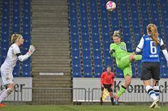 0:2 gegen Wolfsburg: Defensive Arminia ärgert den Pokalverteidiger +++  Blaue Wand hält 64 Minuten