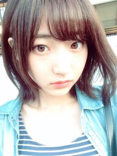 Twitter / rena_takeda  武田玲奈