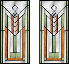 frank lloyd wright design motifs - Yahoo Image Search Results