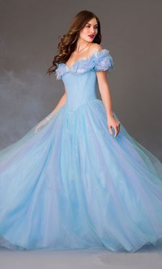 ice blue wedding dress - Yahoo Search Results Yahoo Image Search Results