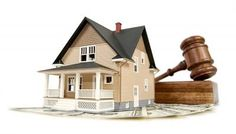 Real estate loan modification ppt backgrounds