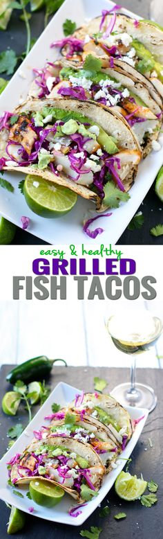 Best fish taco marinade recipe on pinterest for Best fish marinade