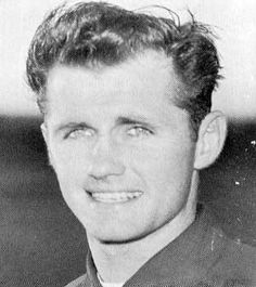 Formula One History - Deaths June 17,1956 - Robert Charles 'Bob' Sweikert was an American racing driver, best known as the winner of the 1955 Indianapolis 500 and the 1955 National Championship, as well as the 1955 Midwest Sprint car championship - the only driver in history to sweep all three in a single season. Sweikert died in fatal sprint car crash at Salem Speedway.  keepinitrealsports.tumblr.com  keepinitrealsports.wordpress.com  Mobile- m.keepinitrealsports.com
