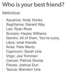 :))))) I have Gerard