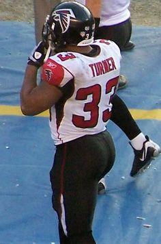 Sexiest Black NFL Football Players  b17740226
