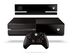 First Take: Games lineup strong enough for $499 Xbox One?