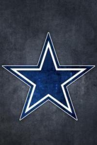 star wallpaper on pinterest dallas cowboys wallpaper