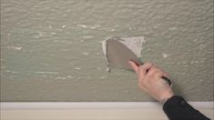 DIY Friendly painted drywall texture removal is here! Popcorn ceilings, swirl, stomp, and bad skim coat textures sealed with paint can be removed safely and dust free with Max Strip. Drywall Texture, Removing Popcorn Ceiling, Stripping Paint, Stippling, Paint Cans, Texture Painting, Interior Paint, Ceilings, Plastic Cutting Board