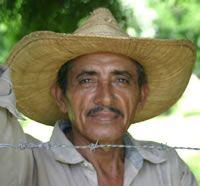 Pray / Nicaraguan, Mestizo