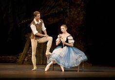 Nehemiah Kish and Silja Schandorff  with Royal Danish Ballet http://www.ballet.co.uk/images/rdb/hs-giselle-silja-schandorff-nehemiah-kish-petal-count_500.jpg