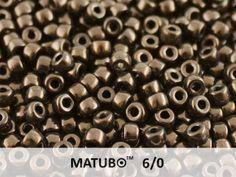 MATUBO 6/0- 23980/14435 Chocolate, Food, Meal, Schokolade, Essen, Hoods, Chocolates, Brown, Meals
