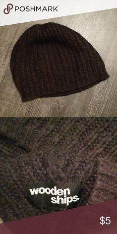 Ruin Big Flower Fashion Knitting Hat for Men Women 100/% Acrylic Acid Mas Beanie Hat