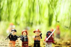 #lego #toys #photography #letitgoproject #toyphotography