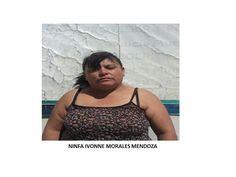 Arrestan a mujer por golpear a su nieta en la colonia Cerro de la Cruz | El Puntero