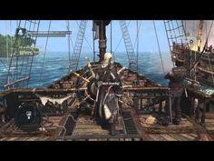 assassin's creed navio por dentro - Pesquisa Google