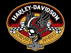 Lincoln Design Co. is a brand design and creative agency located in Portland, Oregon. Harley Davidson Decals, Harley Davidson Posters, Harley Davidson Trike, Harley Davidson Wallpaper, Harley Davidson Road Glide, Little Girl Photography, Motorcycle Paint Jobs, Batman And Batgirl, Cross Quilt
