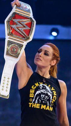 Becky the cutest wrestler 21 Wrestling Superstars, Wrestling Divas, Becky Lynch, Mma, Divas Wwe, Wwe Raw, Becky Wwe, Rebecca Quin, Kicker