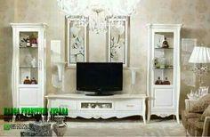 Credenza  ⏩⏩⏩⏩⏩⏩⏩⏩⏩⏩ pusat furniture jepara dengan harga  terjangkau ⏩⏩⏩⏩⏩⏩⏩⏩⏩⏩⏩ 🌍 www.hargafurniturejepara.com Info pemesanan 👇👇👇👇👇 ➡ No hp 082257831747 ➡ whatsap 089693228230 ➡ pin bbm 573A636A ➡.email lutkharis1234@gmail.com