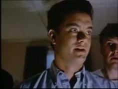 Tom Hanks in The Burbs 1989