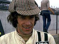 Nome completoThomas Maldwyn Pryce NacionalidadePaís de Gales Galês Nascimento11 de junho de 1949 Ruthin, em Gales Morte5 de março de 1977 (27 anos) Kyalami, África do Sul Registros na Fórmula 1 Temporadas1974-1977 Equipes2 (Token e Shadow) GPs disputados42 Títulos0 (10º em 1975) Vitórias0 Pódios2 Pontos19 Pole positions1 Voltas mais rápidas0 Primeiro GPBélgica GP da Bélgica de 1974 Último GPÁfrica do Sul GP da África do Sul de 1977