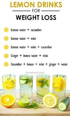 Myths & Facts Benefits of lemon water. Lemon detox water for weight loss. Lemon detox drinks for weight loss.Benefits of lemon water. Lemon detox water for weight loss. Lemon detox drinks for weight loss. Healthy Detox, Healthy Juices, Healthy Smoothies, Healthy Drinks, Detox Juices, Healthy Water, Healthy Juice Recipes, Healthy Eating, Eating Fast