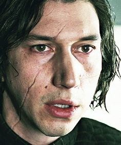 Your source for everything Adam Driver! Star Wars Cast, Star Wars Kylo Ren, Rey Star Wars, Star Trek, Kylo Ren Face, Star Wars Sequel Trilogy, Knights Of Ren, Kylo Ren Adam Driver, Star Wars Love